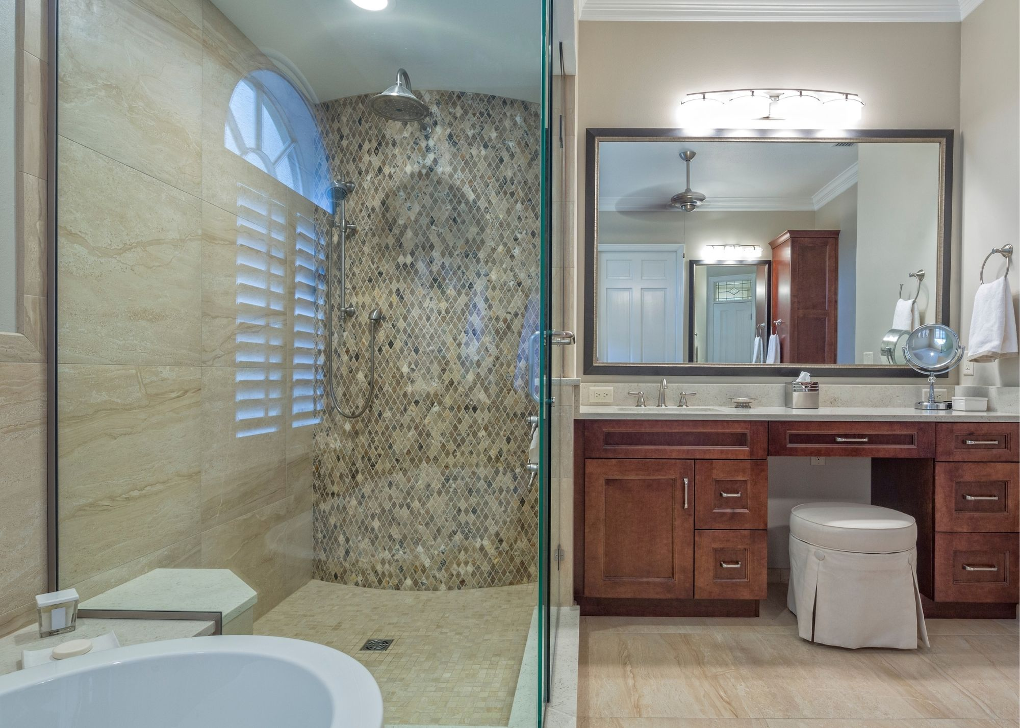 remodeling contractors chicago illinois